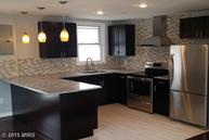 3210 Johnson Court Glenarden MD, 20706