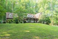 2801 Sandy Hook Road Forest Hill MD, 21050