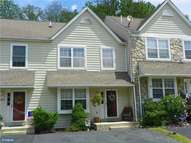 4406 Somerset Ln Aston PA, 19014