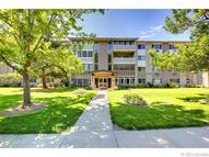 750 South Alton Way 9a Denver CO, 80247