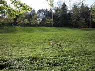 1 Lot Bedford Road Sleepy Hollow NY, 10591