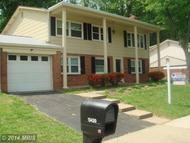 13430 Kingsman Road Woodbridge VA, 22193