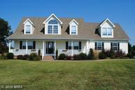 5804 Mount Holly Road East New Market MD, 21631