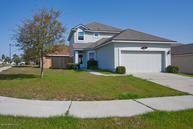 2514 Creekfront Dr Green Cove Springs FL, 32043