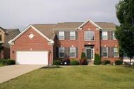 8611 Eden Ct Union KY, 41091