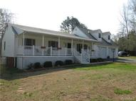 14115 Old Stage Road Dinwiddie VA, 23841