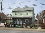 13 E Cranberry West Hazleton PA, 18202