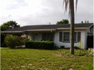 10340 53rd Avenue N Saint Petersburg FL, 33708