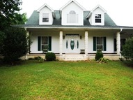 399 Clarewood Ln Neely MS, 39461