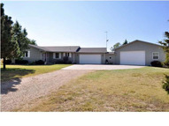 13097 South West 155th St Rose Hill KS, 67133