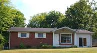 612 Farview Dr Madison TN, 37115