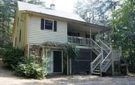 278 North Lake Drive Ellijay GA, 30540