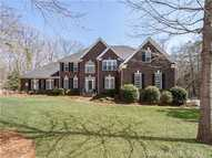 513 Cone Mill Court Weddington NC, 28104