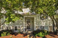 3176 Teal Bay Court Aurora IL, 60503