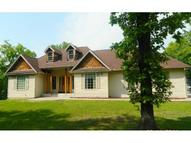 2392 250th Avenue Brook Park MN, 55007