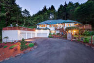 5100 East Neskowin OR, 97149