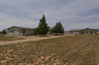 3850 W Harvest Way Paulden AZ, 86334