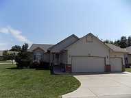 4805 N Hedgerow Ct Bel Aire KS, 67220