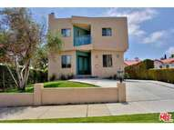 2143 Kerwood Avenue Los Angeles CA, 90025