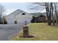 1536 Mapleridge Cr Sobieski WI, 54171