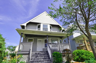 21 South Mayfield Avenue Chicago IL, 60644