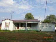 621 North Meridian St Scottsburg IN, 47170