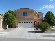 5501 Carefree Avenue Nw Albuquerque NM, 87120