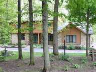 5 Forest Bay Ln Cicero IN, 46034