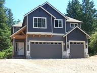 1704 12th Ave Milton WA, 98354