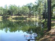 46.7 Acres Earl Kennedy Road Crestview FL, 32539