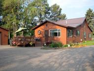 29556 County Road 4 Breezy Point MN, 56472