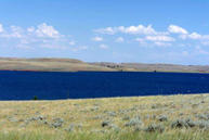 Lot 26  Promontory Way Buffalo WY, 82834