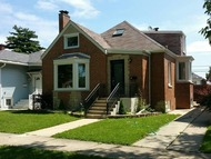 2815 North 73rd Avenue Elmwood Park IL, 60707