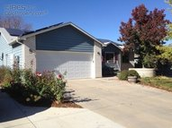 227 N 47th Ave Ct Greeley CO, 80634