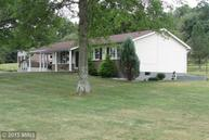 717 Path Valley Road Fort Loudon PA, 17224