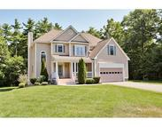 19 Loon Hill Rd Ayer MA, 01432
