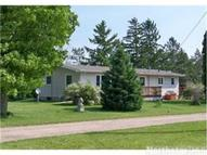2580 240th Street Cushing WI, 54006