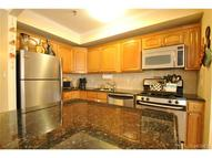 1422 Outlook Avenue Unit: 1 Bronx NY, 10465