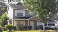 14 East Lake Court Columbia SC, 29209