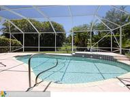 5756 Nw 50th St Coral Springs FL, 33067