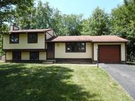 1275 Falene Place Galloway OH, 43119