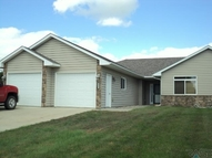 512 A Anderson Dr Alcester SD, 57001