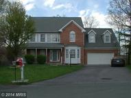 115 Winns Circle Winchester VA, 22602