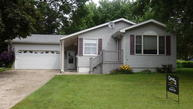 401 Gould Ave E Estelline SD, 57234