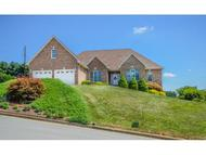 1021 Whittling Wood Dr. Johnson City TN, 37601