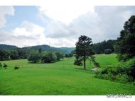157 Little River Campground Road Pisgah Forest NC, 28768