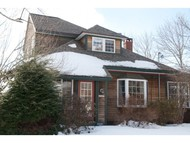 187 Meadow Portsmouth NH, 03801