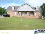 196 Rock Creek Rd Sylvan Springs AL, 35118