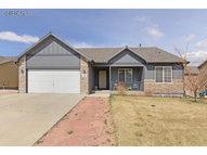8409 W 19th St Rd Greeley CO, 80634