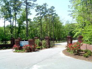Lot 16 Red Cypress Landing Elloree SC, 29047